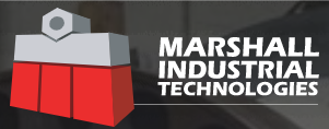 Marshall Industrial Technologies Logo